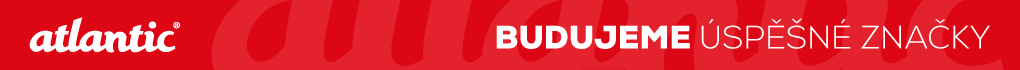 Atlantic, reklamní a internetová agentura Třebíč