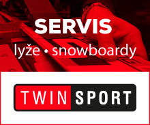 twinsport-banner-jalovec-220x183-2