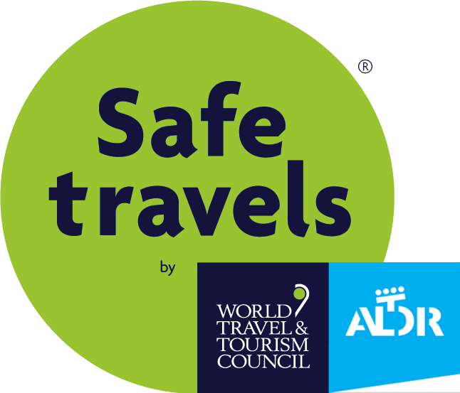 1_WTTC SafeTravels Stamp Template